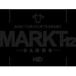 Markt12, Boetiek - Restaurant Damme
